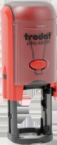 Tampon Printy 46019