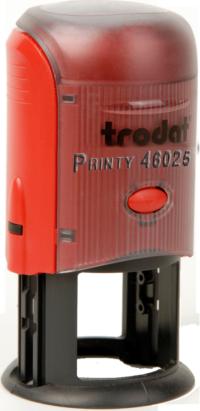 Tampon Printy 46025