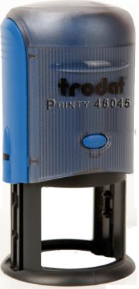 Tampon Printy 46045