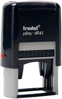 Tampon Printy 4941
