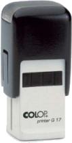 Tampon Printer Q17