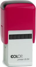 Tampon Printer Q24