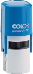 Tampon Printer R17