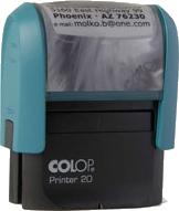 Printer 20 Formule  ORIGINAL