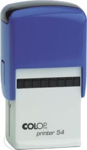 Tampon Printer 54